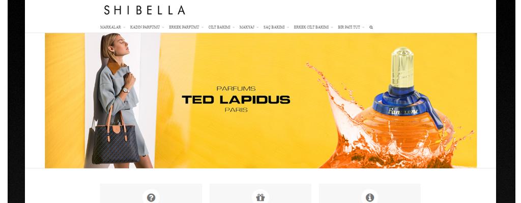 shibella website png